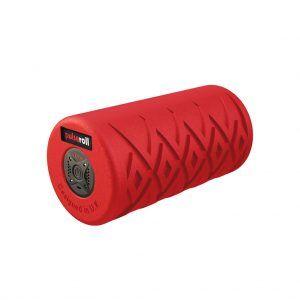 pulseroll vibrating foam roller 4 | Vibrating Foam Roller