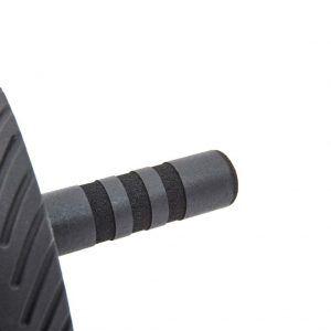 rueda abdominal 1 | Rueda Abdominal