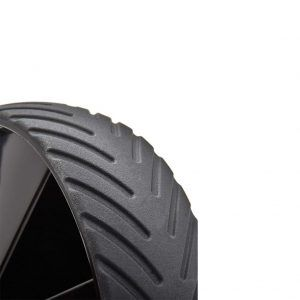 rueda abdominal 2 | Rueda Abdominal