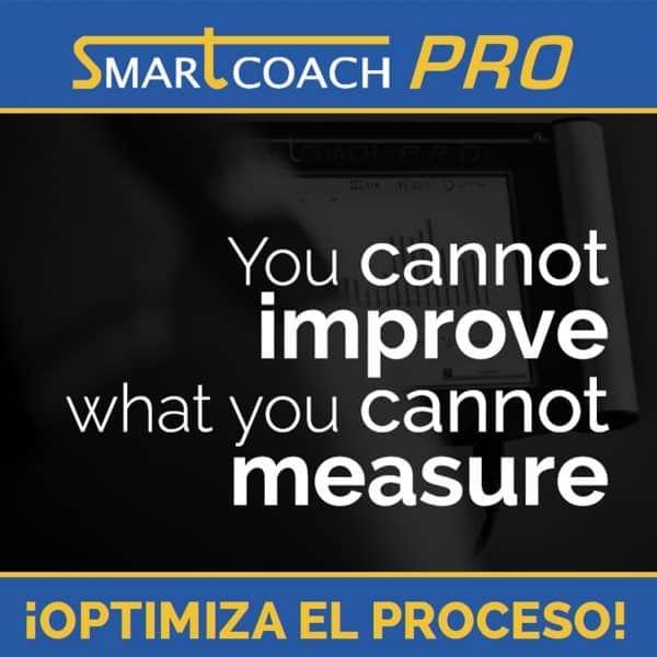 smartcoach pro 2   SmartCoach