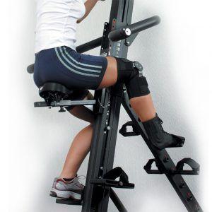 versaclimber sport rehab 3 | VersaClimber Sport Rehab