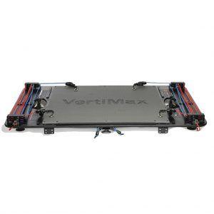 | Vertimax V8 Large