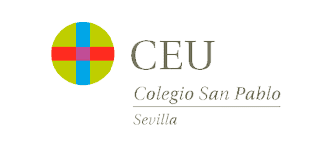 CEU | Patrocinios