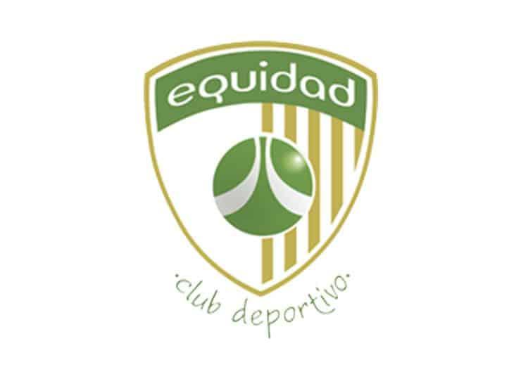 escudo equidad | Patrocinios