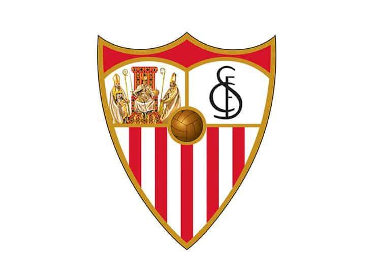 escudo s | Patrocinios