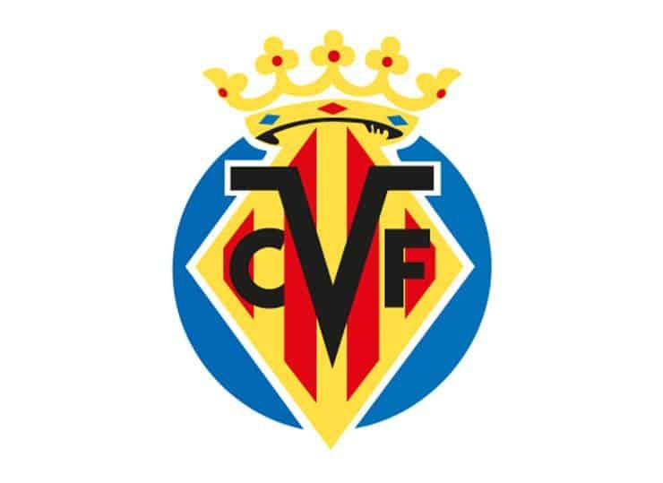 escudo villarreal | Patrocinios