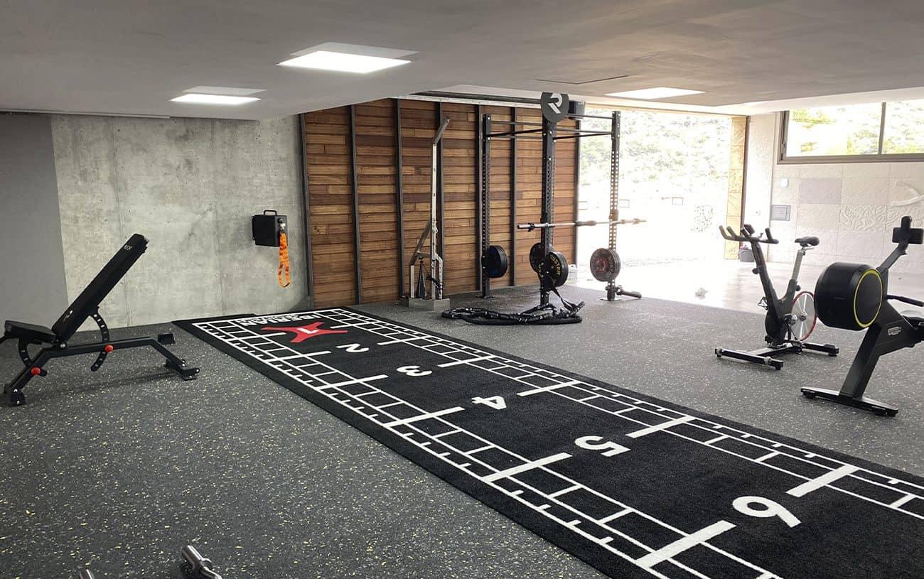 gym_lenget_1
