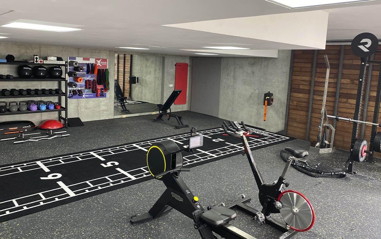 gym_lenget_2