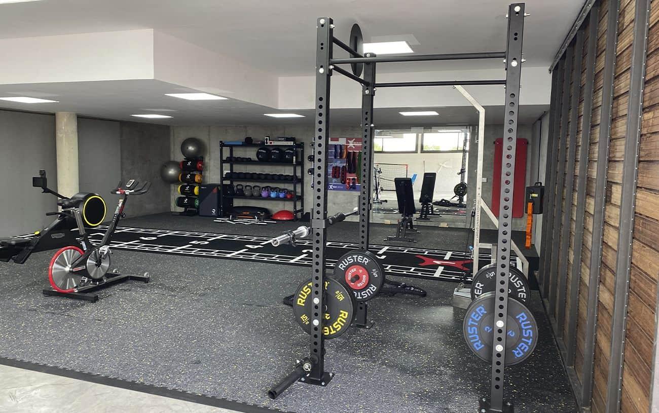 gym_lenget_3