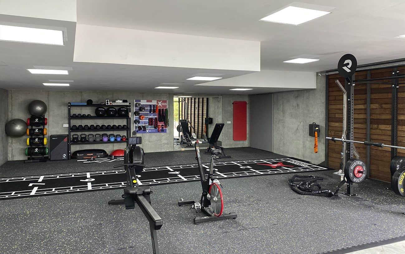 gym_lenget_5