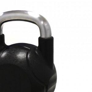 kettlebell PU 3 | Kettlebell PU