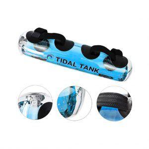 tidal tank 2 | Akuafit Power bag
