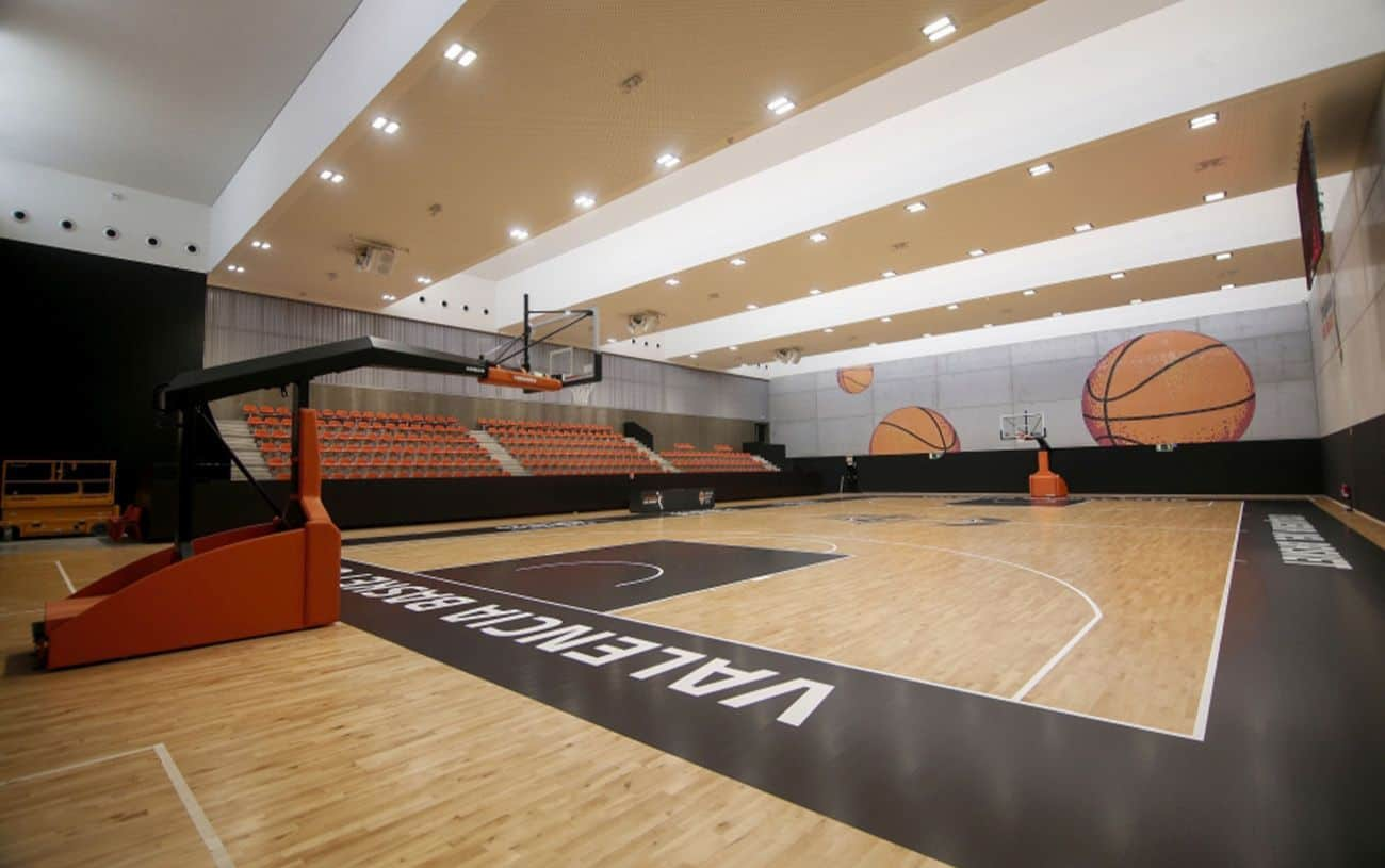 valencia basket_4