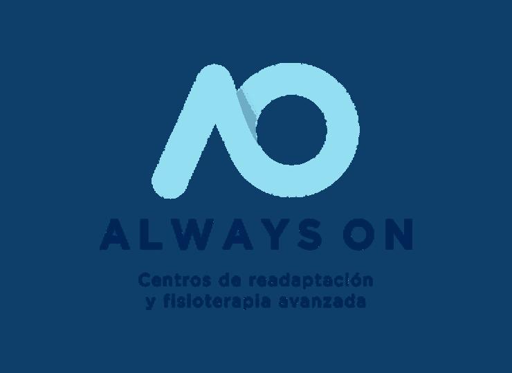 AO | Patrocinios