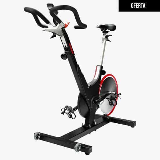 bici indoor keiser m3i OFERTA | Bici Keiser M3 (2ª mano)