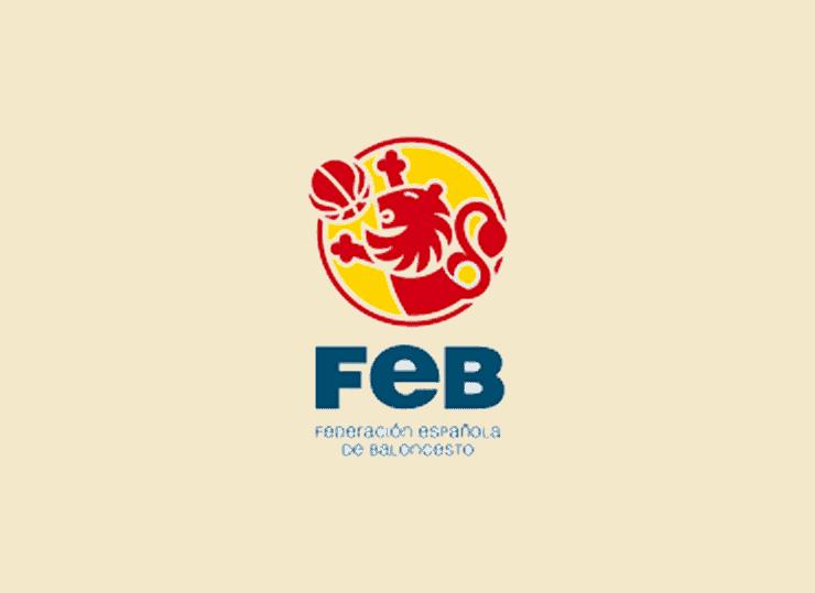 feb | Patrocinios
