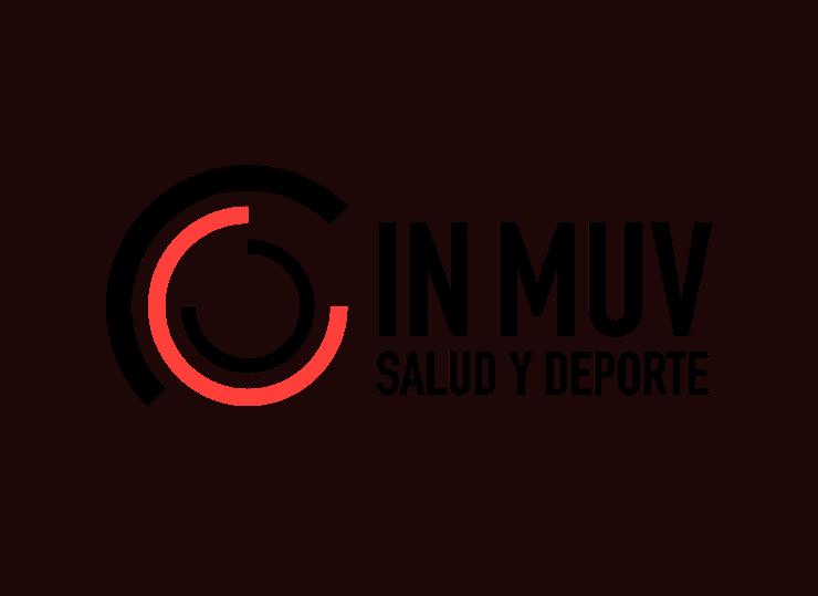 inmuv | Patrocinios