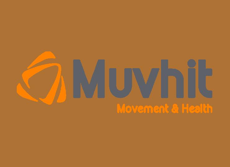 muvh | Patrocinios