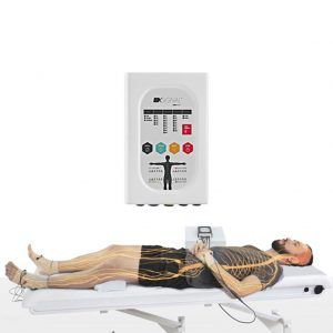 nesa world 3 | NESA - Neuromodulación