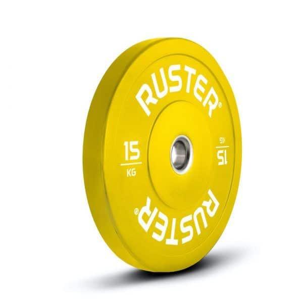 15 kg3 1 | Color Training Bumper