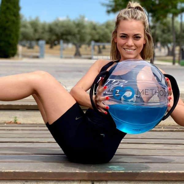 akuafit ball 2 | Akuafit Ball