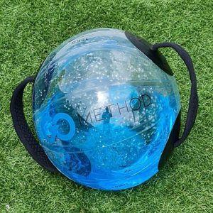 akuafit ball 3 | Akuafit Ball