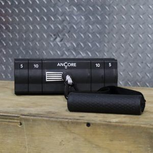 ancore trainer 3   Ancore Trainer - PRO PACKAGE