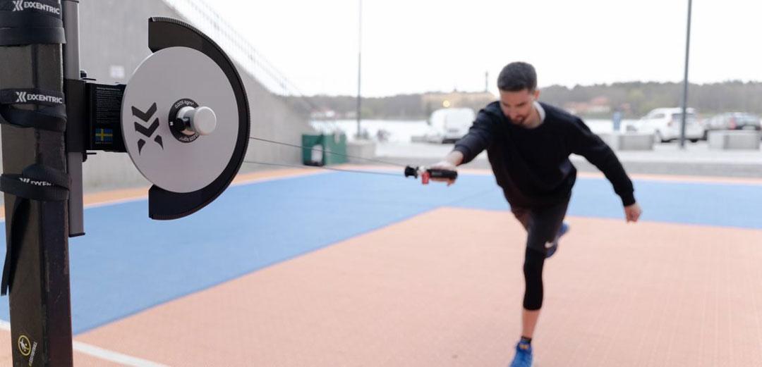 entrenamiento-excentrico-beneficios